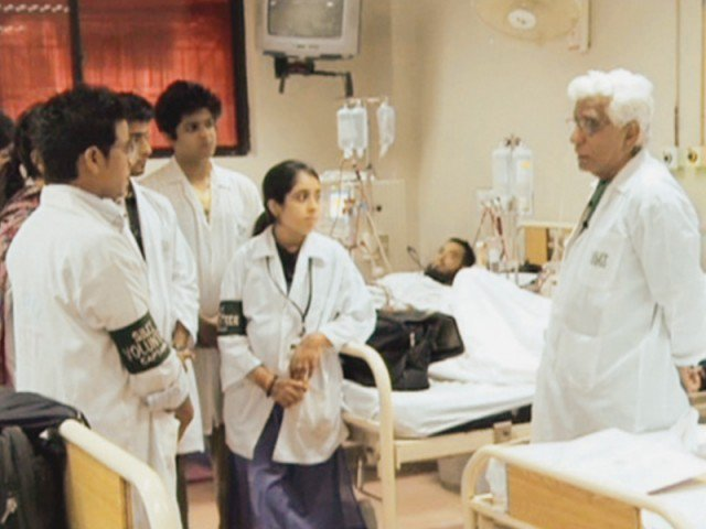 siut carries out two successful liver transplants