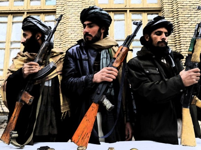 afghan taliban take district near northern kunduz in spring offensive