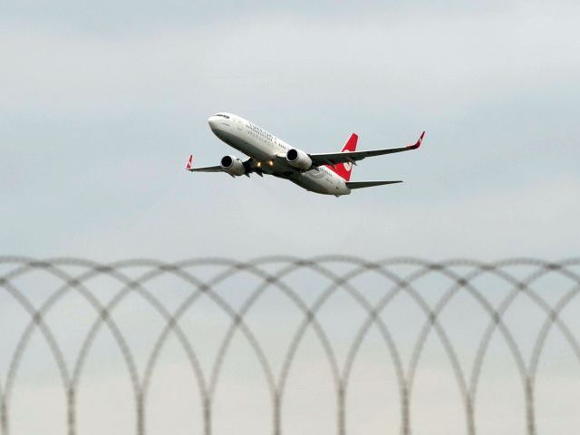 after ban turkish airlines to offer laptops to vip travellers