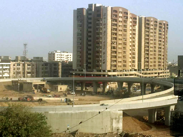 board office interchange likely to be inaugurated around may 15
