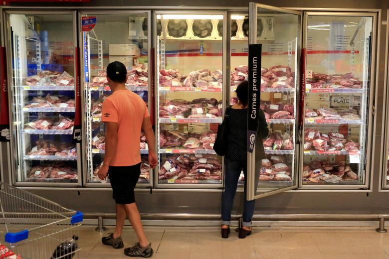 belgium bans halal and kosher meat