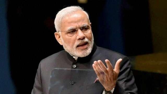 modi heads to sri lanka as chinese influence rises