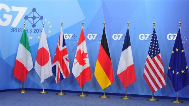 g7 finance chiefs meet as trump trade doubts linger