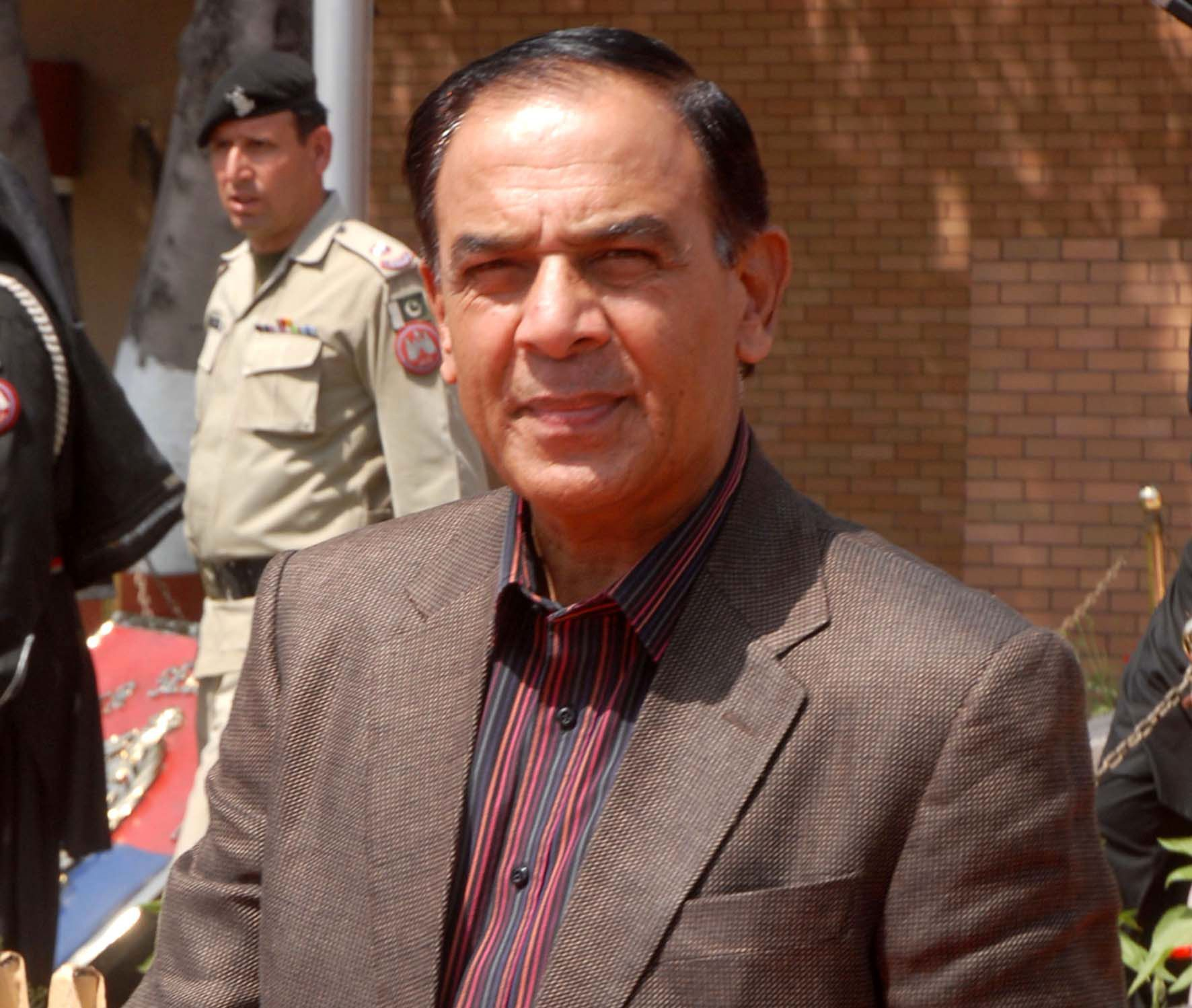 nab strategy acknowledged by monitoring agencies
