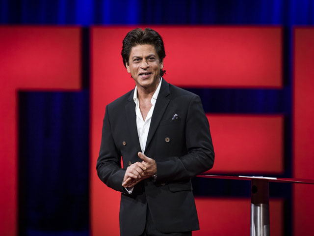 attention youth shah rukh khan talks money fame and dreams
