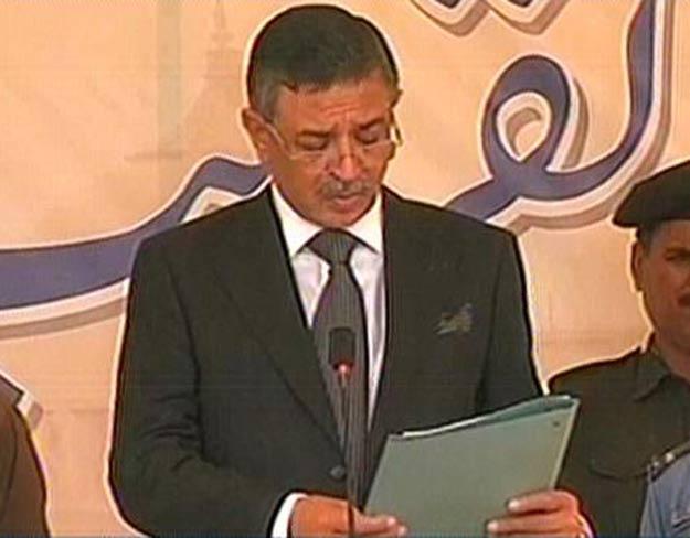 kmc city council passes resolution against mustafa kamal unanimously
