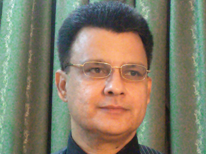 ayaz palijo blames india for killings of three more labourers
