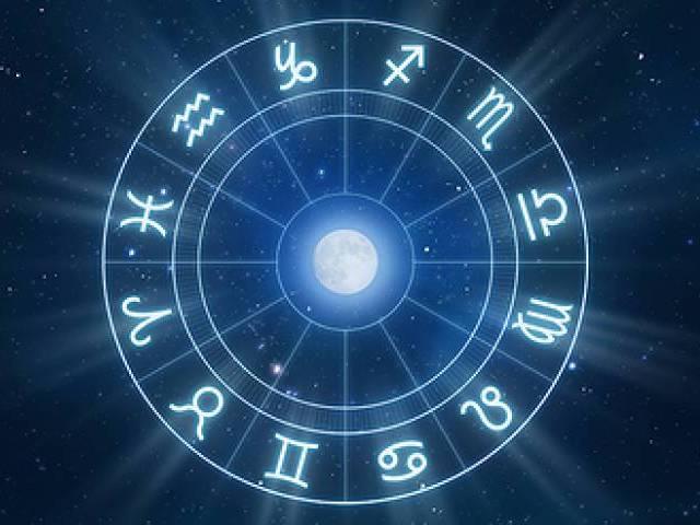 horoscope may 21 2017