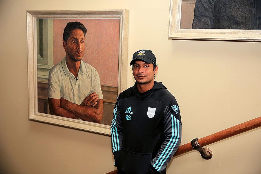 sangakkara set to retire from first class cricket