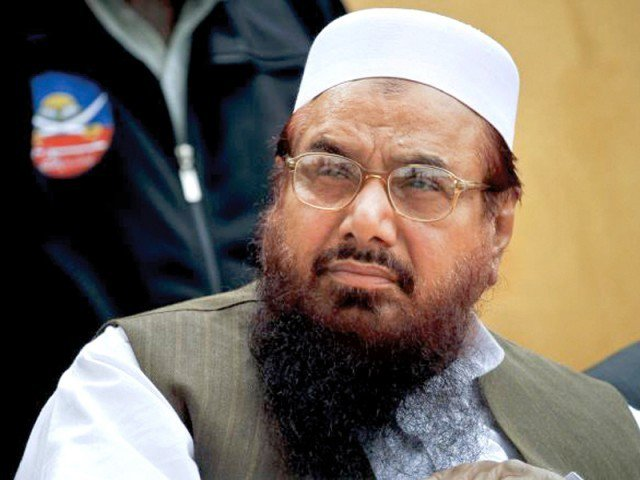 lhc gives last chance to punjab govt to reply on hafiz saeed detention case