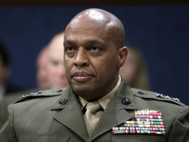 india considering punitive actions against pakistan claims us official