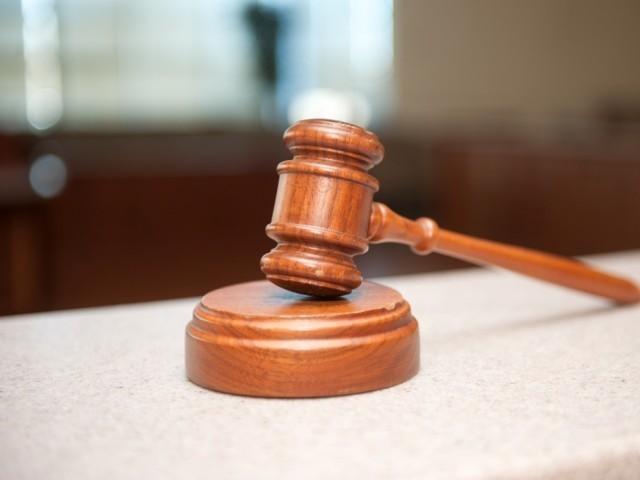 ace rawalpindi obtains warrant for ex rawat sho