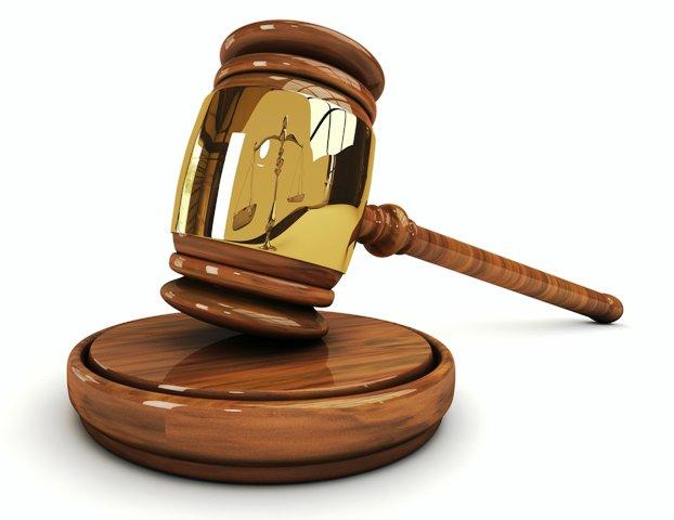 alleged misconduct sjc reviews complaints against three judges