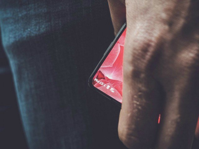 android creator teases upcoming smartphone