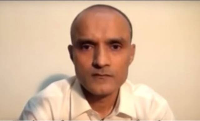 india fails to appoint counsel for spy jadhav as second deadline expires