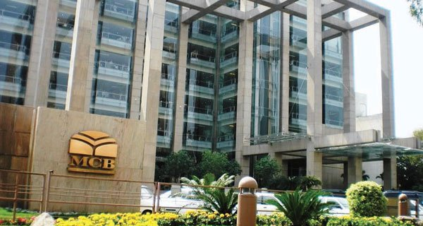 mcb bank delists from london stock exchange