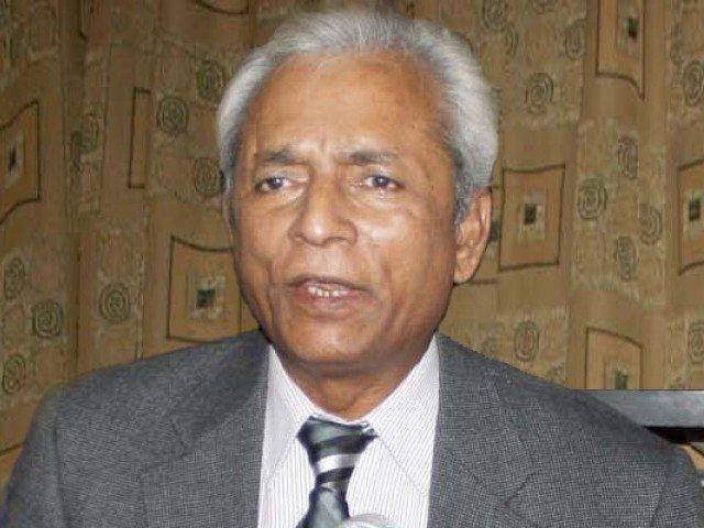 anti judiciary rant judge seeks comments over former senator s tirade