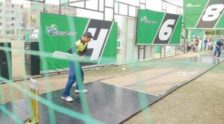 sindh govt s sports and youth affairs dept gets only 0 86 of budget