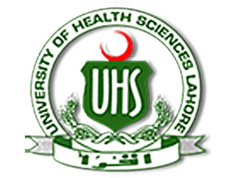 PHOTO: UHS website