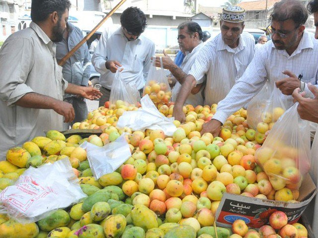 305 shopkeepers fined for profiteering