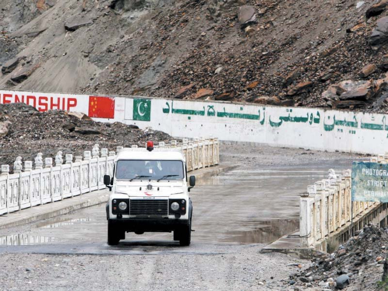 kkh to remain partially closed for traffic