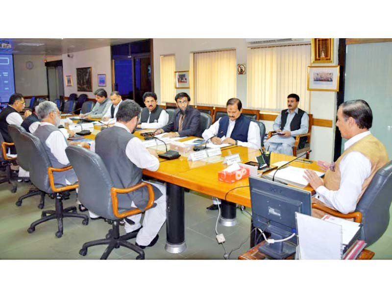 nab s anti graft efforts recognised
