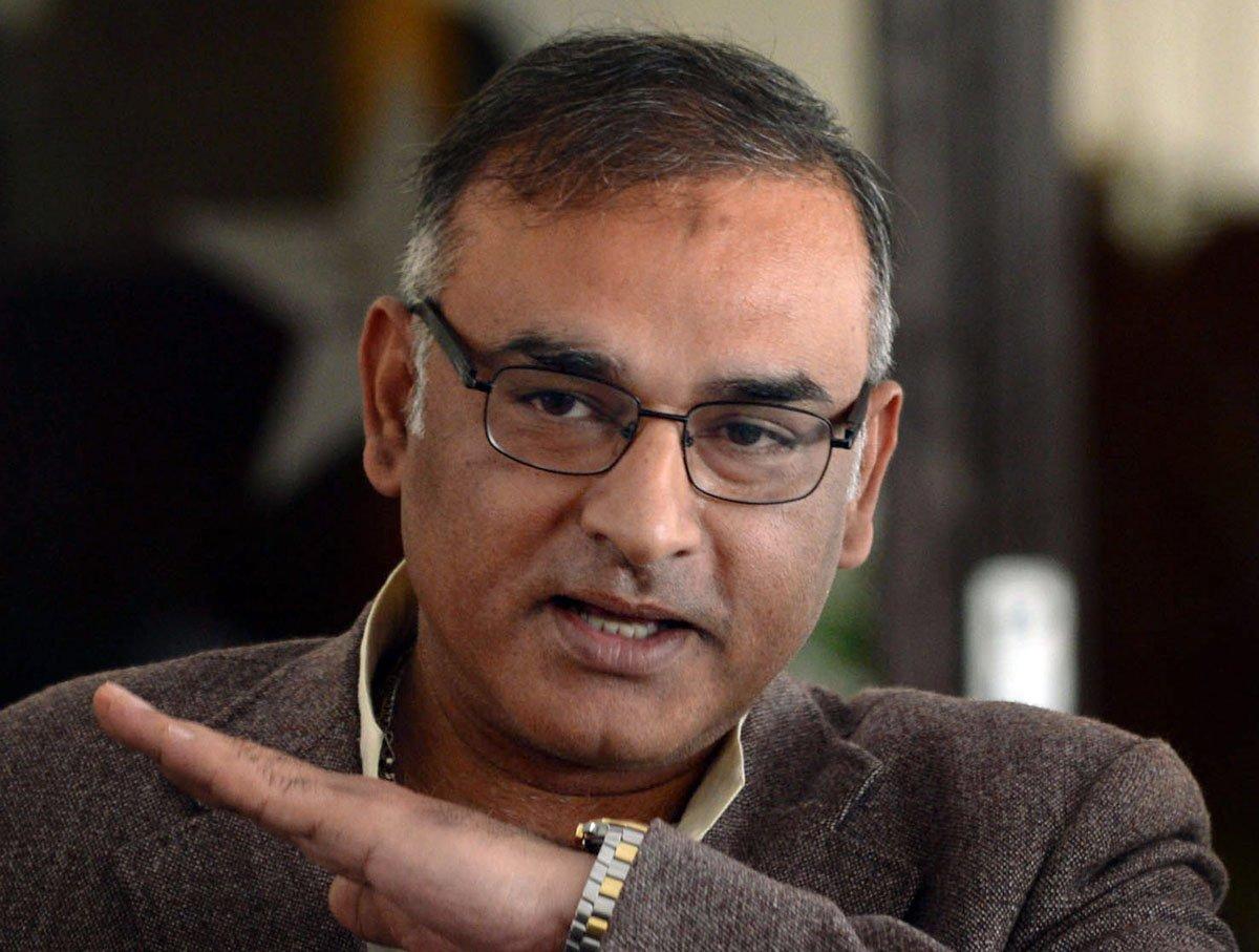 aamir sohail sends best wishes to sarfraz asks to ignore misunderstanding