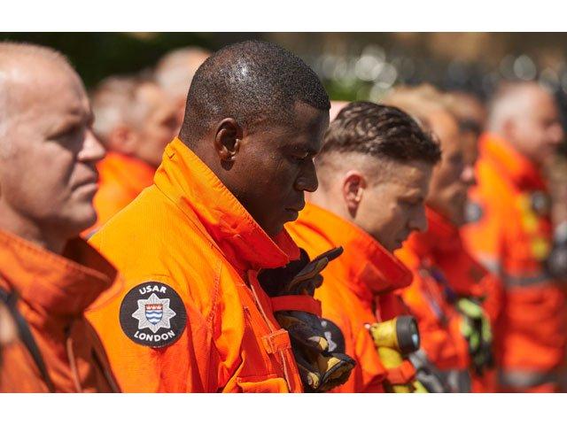 79 people presumed dead in london tower block fire