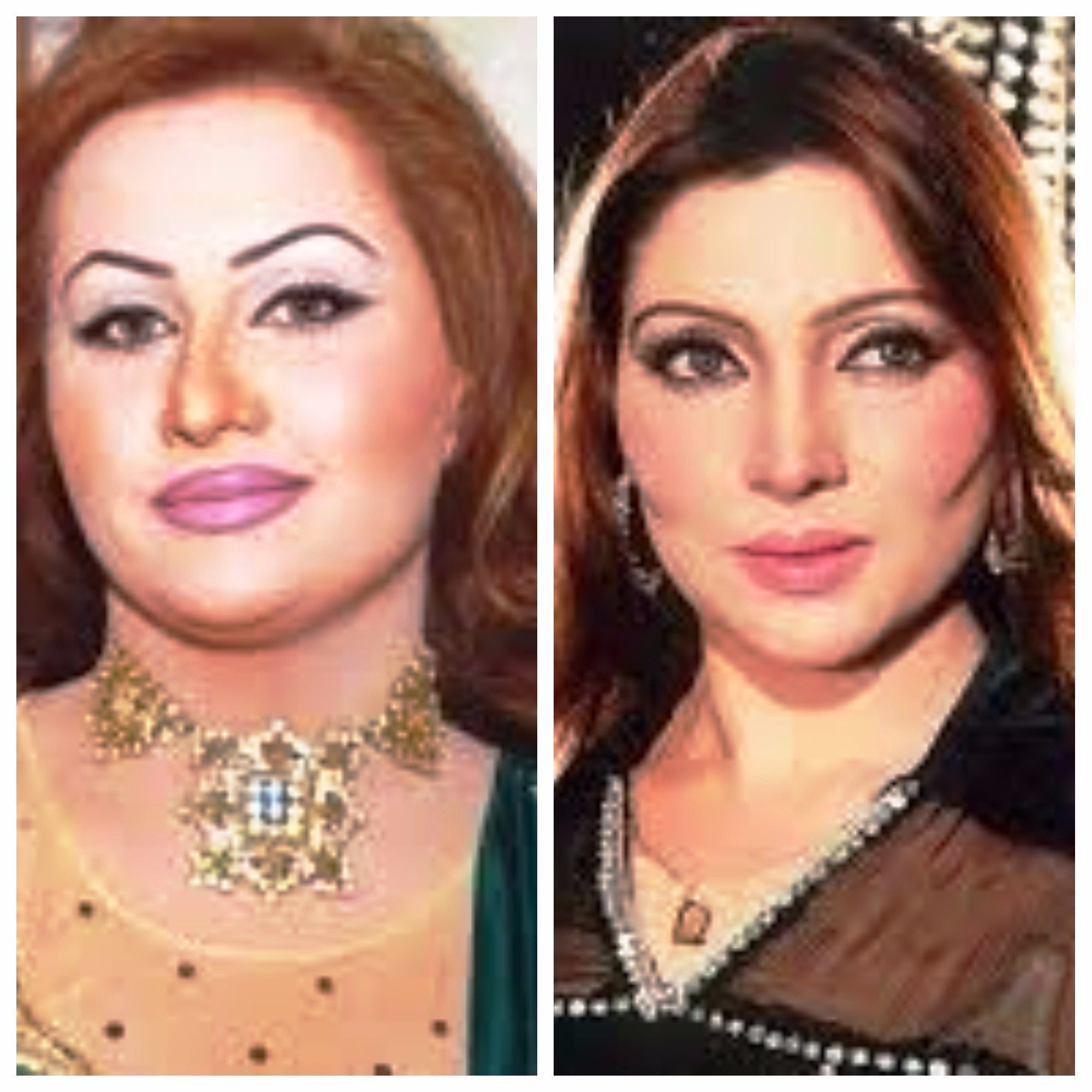 lahore s stage actors demand pay rise during eid season send producers into frenzy
