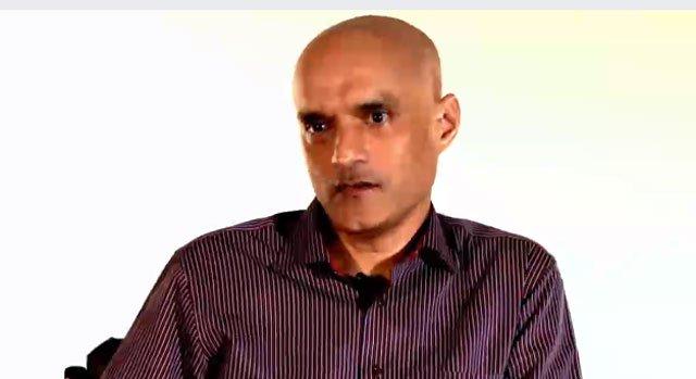 kulbushan jadhav screen grab