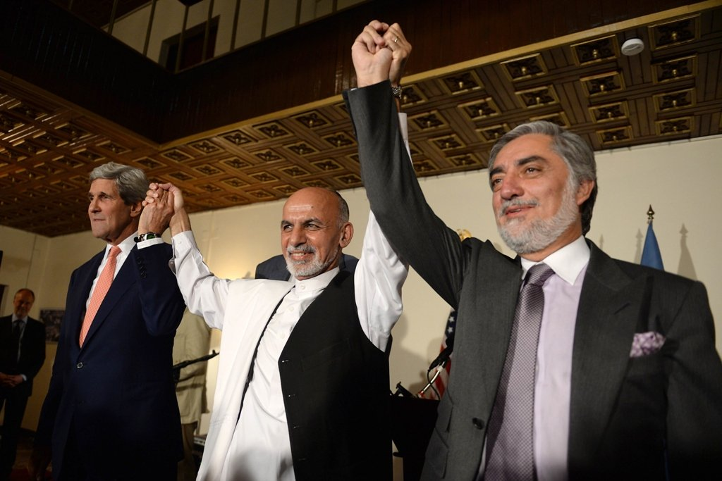 afghanistan to hold delayed parliamentary polls in july 2018