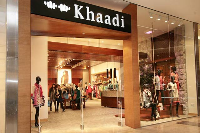 all guns pointed at khaadi but what about the rest