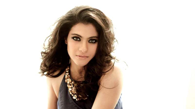 kajol slammed impossible beauty standards and we can t get enough of it