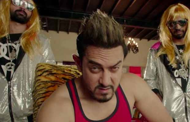 everything you need to know about aamir khan s next home production secret superstar