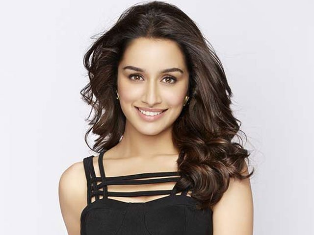 never knew if people said anything bad about my performances shraddha kapoor