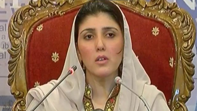 gulalai s ex secretary accuses her of corruption