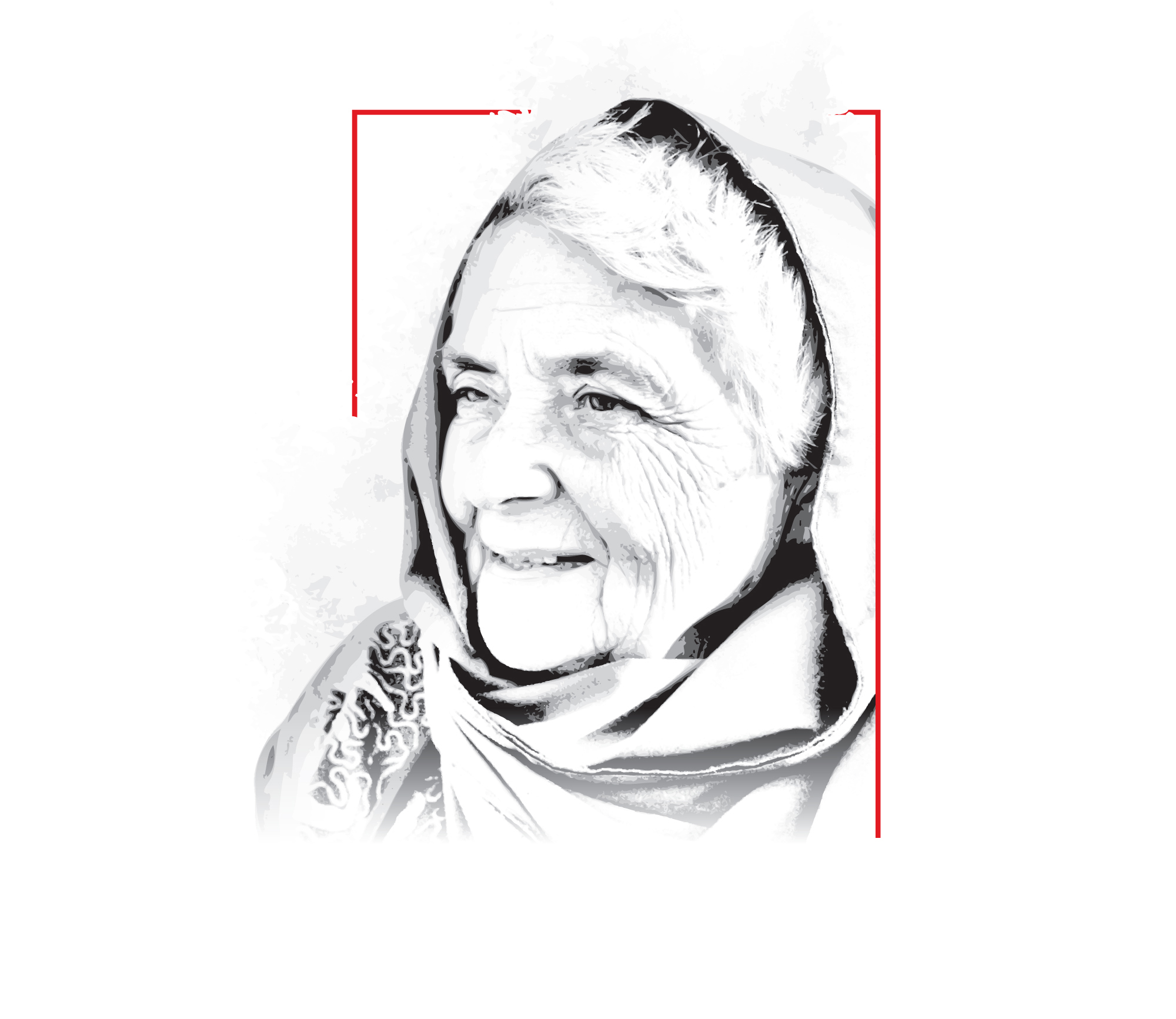 marie adelaide leprosy centre mourns loss of dr ruth pfau