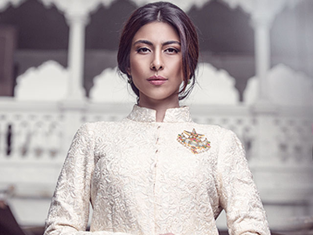 meesha shafi s independence day song will give you a patriotic rush