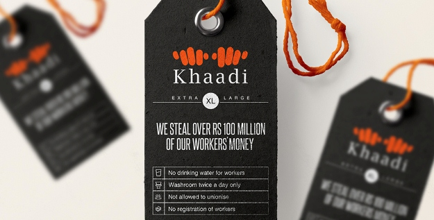 exclusive khaadi ripping off workers of over rs100 million every year