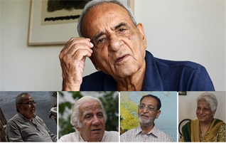 indo pak partition five tales full of tragedies