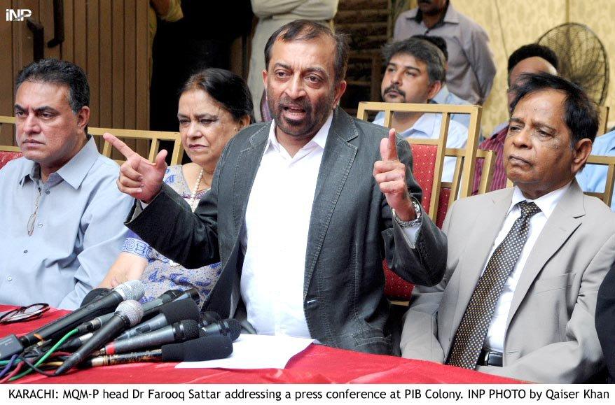 family of deceased political worker seeks justice