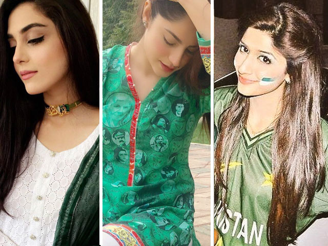 71st independence day celebrities send wishes of love and peace