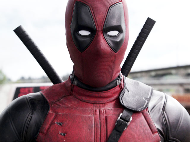 stuntwoman killed filming deadpool 2 in canada