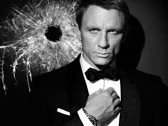 is daniel craig really planning to return as james bond