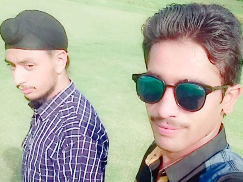 meet the teens keeping sikh muslim friendship alive