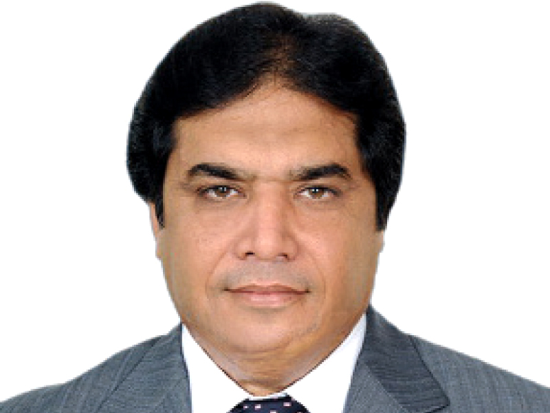 anf seeks financial details of hanif abbasi his family