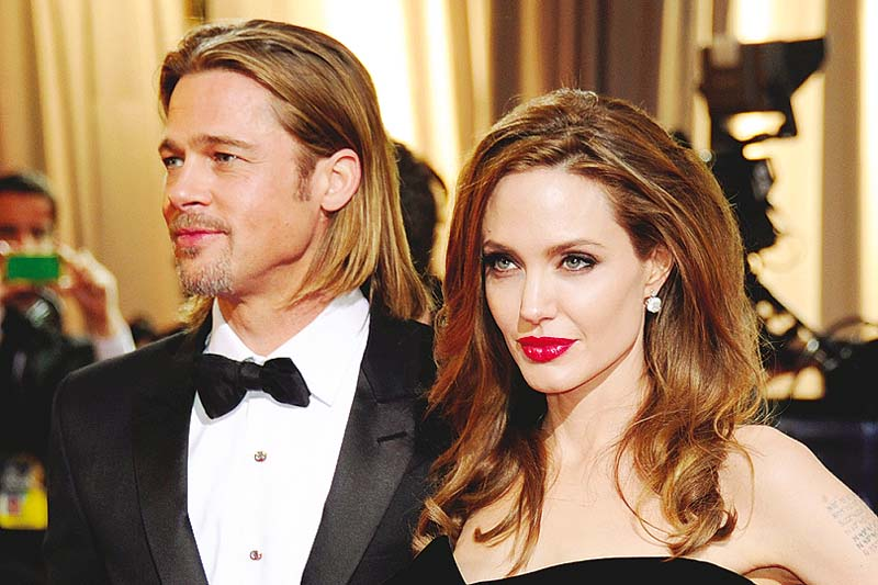 brad pitt and angelina jolie to be sued for failing to pay bills