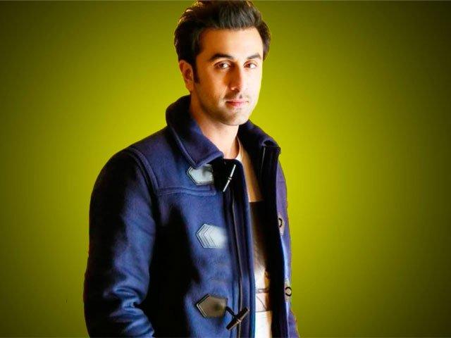 i was born to play sanjay dutt ranbir kapoor