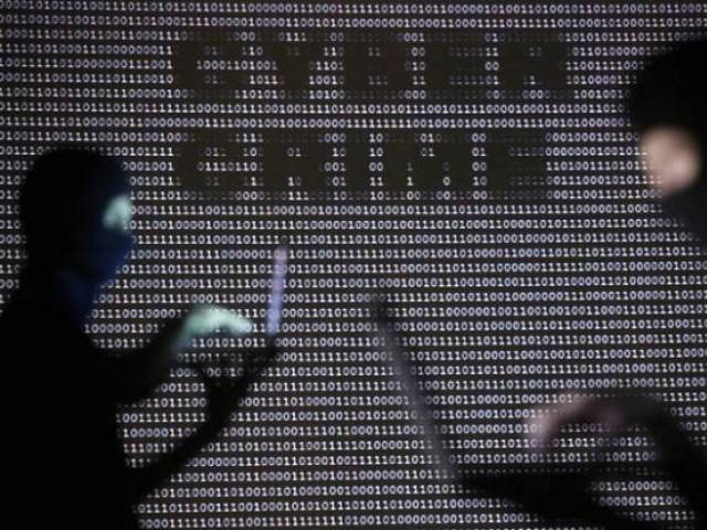 china opens its first cyber court
