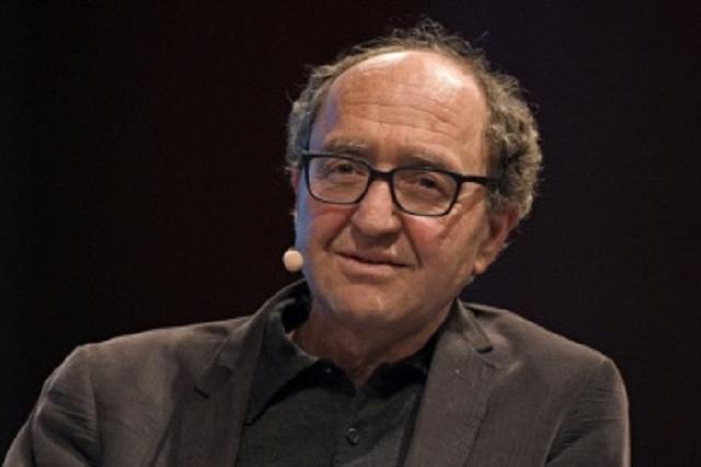 spain releases german turkish writer sought by ankara